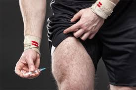Doping: perchè combatterlo