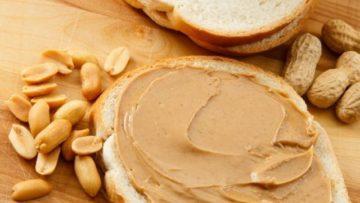Burro di arachidi facciamo chiarezza