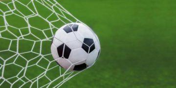 Dieta e Calcio di successo