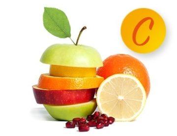 Vitamina C e verita'