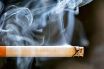Fumare, quanto ci costa in salute ?