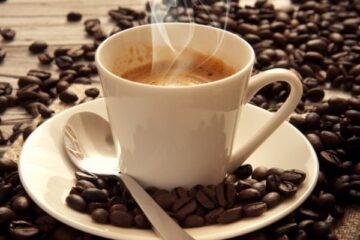 CAFFE SI O NO A SECONDA DEI TUOI GENI